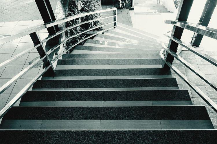 Ladder Path