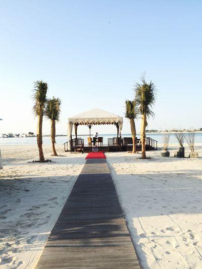 Welcome to the haima Emirates Palace Abu Dhabi UAE Haima Arbor Sand Abudhabi Uae,abudhabi Emirates Luxury Luxurylifestyle  Arabic Style Palm Palm Trees Palmtree