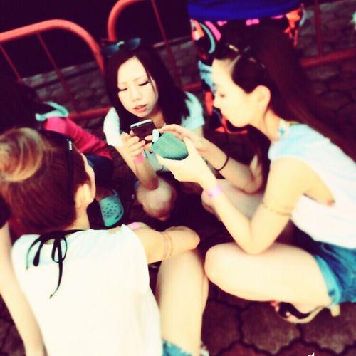 夏の青春 Japan First Eyeem Photo