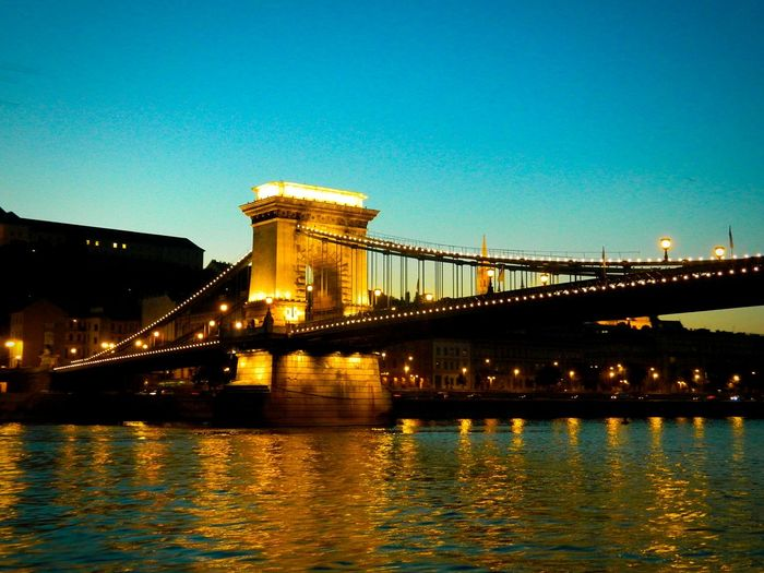 Memories of Budapest... Budapest Bridge Dreaming EyeEm Best Shots Eyeem Don't Like My Photos Relaxing Nice Atmosphere Nice Evening Architecture Our Best Pics