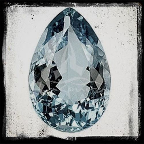 Birth Stone