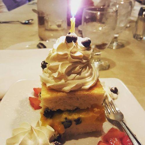 Birthday. 24yrolds Birthday Lemoyne Family Cake Celebration Love Friends College Fruit Syracuse  Newyorkstate