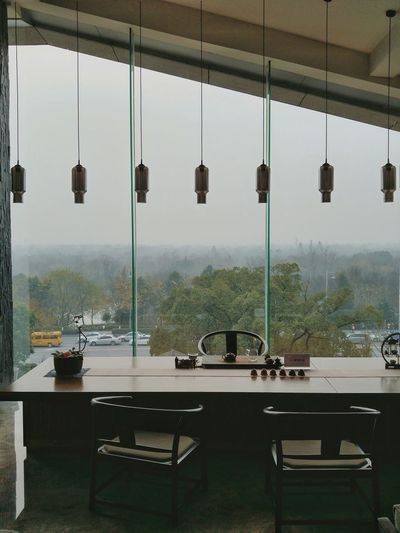 Tea Appreciation .. Scenic Landscape View of Xixi Wetland ... Architecture Design Travelphotography Architecturelovers Landscape_photography Interior Design Hangzhou China