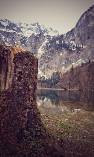 Lake Mountains EyeEm Nature Lover