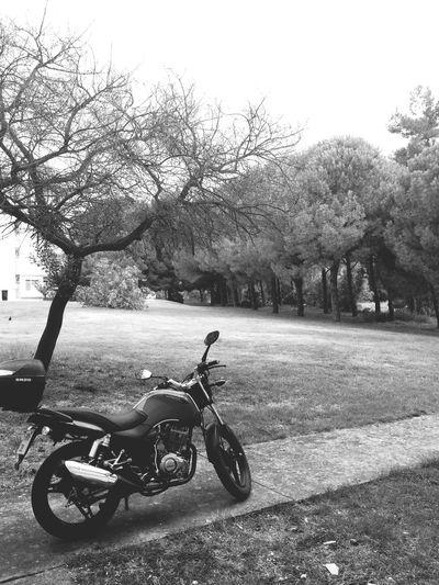 Biraz sonbahar klasiği😏