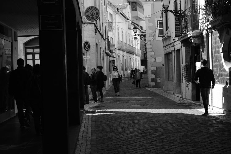 City Real People City Life Large Group Of People Architecture Outdoors Street Photooftheday Photographer Picoftheday Photojournalism Popular Photos Blackandwhite Photography First Eyeem Photo Women Around The World Photographylovers One Person Photos Black & White Photography People Blackandwhite Landscape_photography Landscape_lovers Photography In Motion
