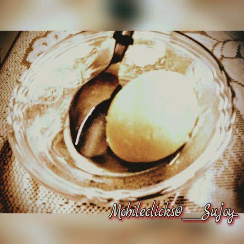 Bengali Sweet Dish : The Roshogolla, Rasgulla Sweet Dish  Dessert Bengali Food
