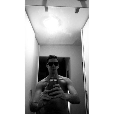 Pretoebranco Nudes Nudesmen Sampa SP EuGordo 🏃 Aregradojogo Snap Snapchat Snaphot Snapnudes Ligacoesperigosas Verdadessecretas Espelho Reflexo  Verão Dacordopecado Sexy Porn Proibidoparamenores Engracadinho 🙊 🙈 🙉 Dangerousliaisons