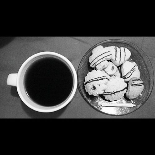 Coffe Biscuits Movies Tonight
