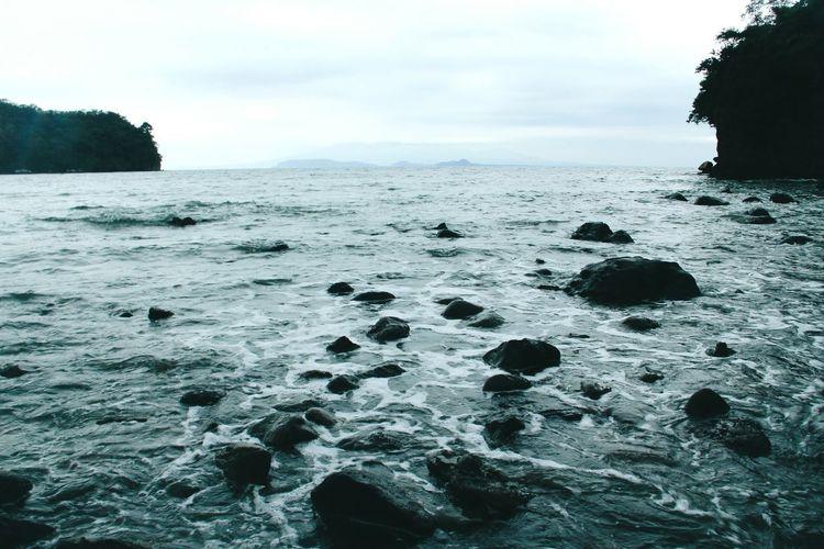 Sea Outdoors