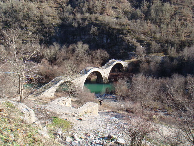 3-arch bridge Arch Arch Bridge Bridge Bridge - Man Made Structure Connection Forest Landscape_photography No Edit/no Filter No Filter Northern Greece Physical Geography River Riverscape Stone Bridge Stone Wall Traditional Architecture Zagoroxoria,greece Landscapes With WhiteWall The Great Outdoors - 2016 EyeEm Awards The OO Mission Hidden Gems  Miles Away