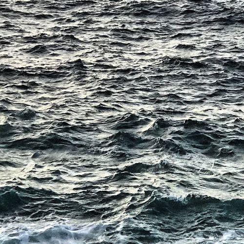 Backgrounds Sea