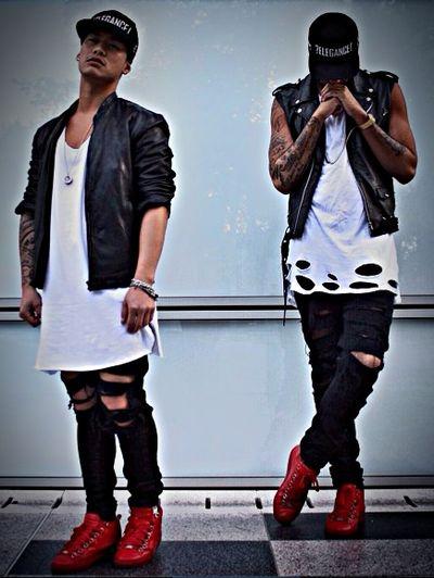 TheFashionist-2015EyeEmAwards Fashion Moda Style Estilo Lifestyle Killingit Colombia ItsNotMine Beyourself