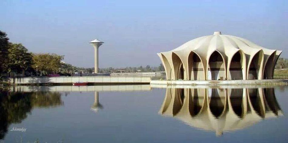 ♥Iraq♥ Baghdad