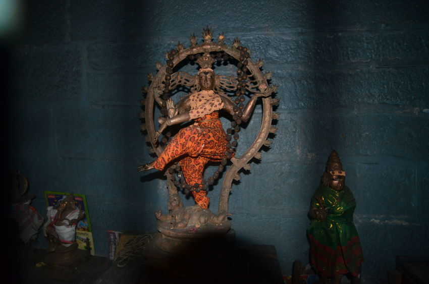 Brozeitsg Cosmic Culture Dance God Hindu History Hope HUMANITY Idol Idols Murugantemple Nataraj Nataraja South India Tamil Time Worship