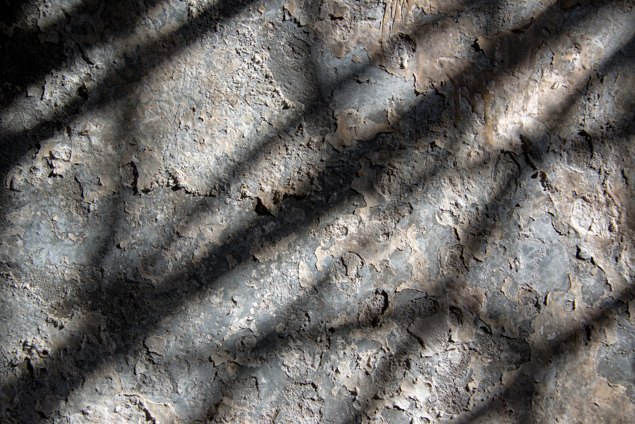 textured, backgrounds, shadow, pattern, sunlight, full frame, outdoors, no people, day, textile, close-up