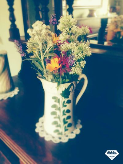🌷 Flowers 🌹 Flowers In Vases