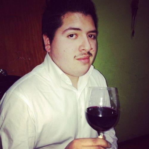 Buen Vino Vitisterra Viña Morande... alguien lo conoce??