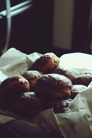 🍩 Paczki Paczki Day Paczki Tłustyczwartek Fat Tuesday Doughnuts Food Freshness Food And Drink 10