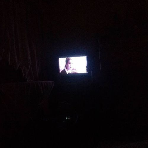 While all of them are asleep Here I am watching movies Movie marathon magisa 😂 PreNupDone EtiquetteForMistresses CoolRules