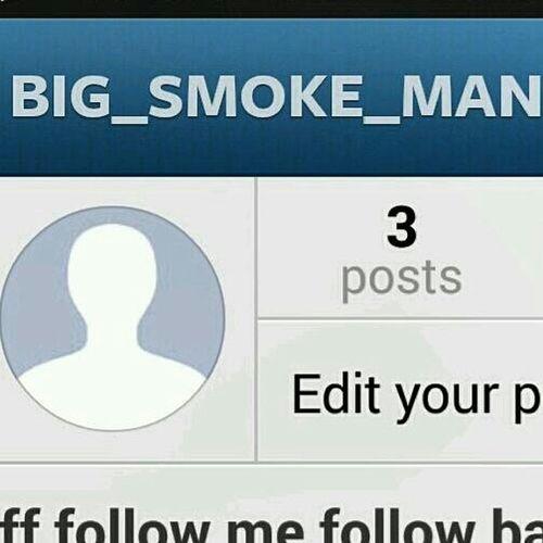 تابعوني Instagram حسابي في انستقرام  تصميم