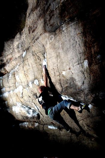 Climbing at Bowles Rocks RockClimbing Bouldering Rock Climbing Rock Climber Sandstone Adrenaline Junkie Learn & Shoot : After Dark