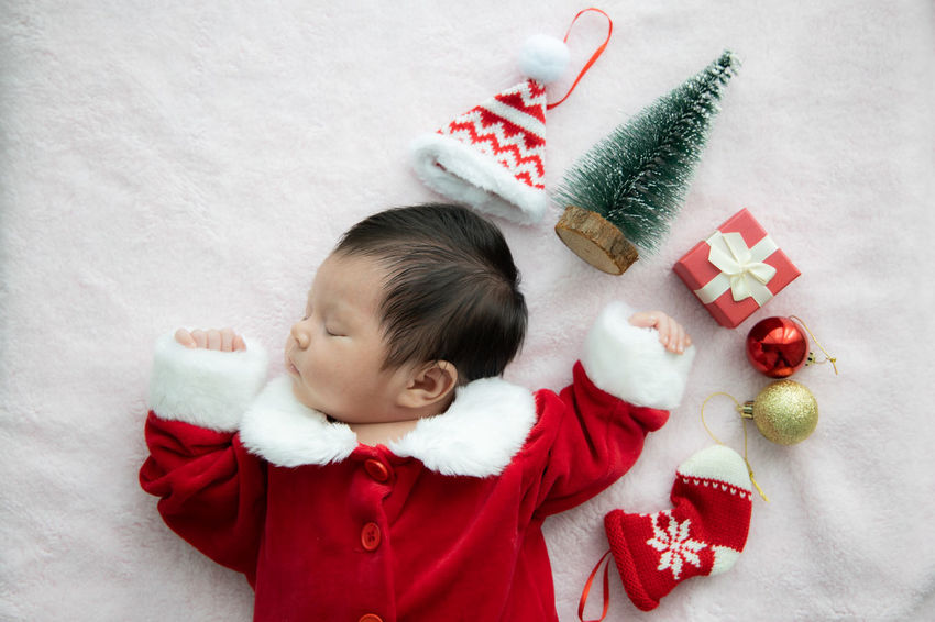 Christmas Baby Images Hd.50 Gift Box Pictures Hd Download Authentic Images On Eyeem
