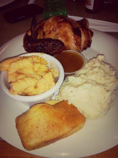 Food .<3