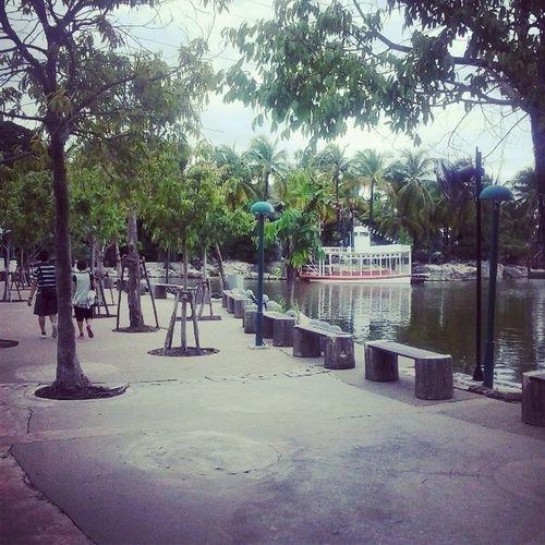 بانكوك تايلند