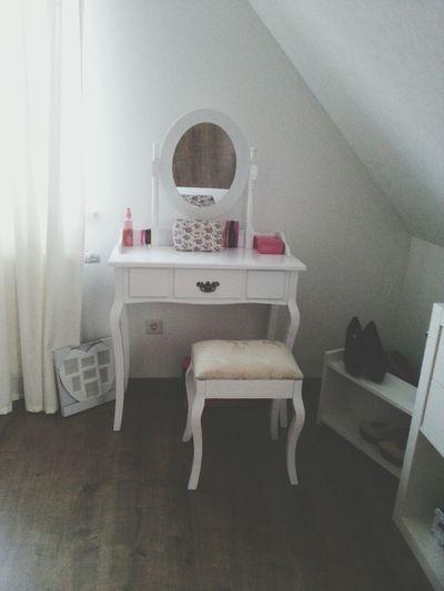 Working Love Room Boyfriend && Girlfriend ♡♥