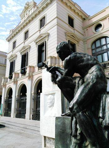 Sabadell Ajuntament
