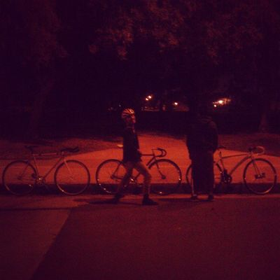 Life's a mess. But at least I have these fags. doodoodavit #fixedgear #lealpha #instafixie #fixie #instadaily #leader #langster #citygrounds Fixie Fixedgear Instadaily Leader Lealpha Langster Instafixie Citygrounds