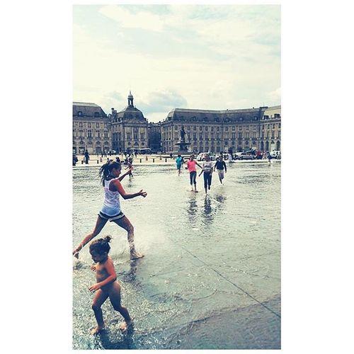 Bordeaux vista con miei occhi Dadaholiday2015