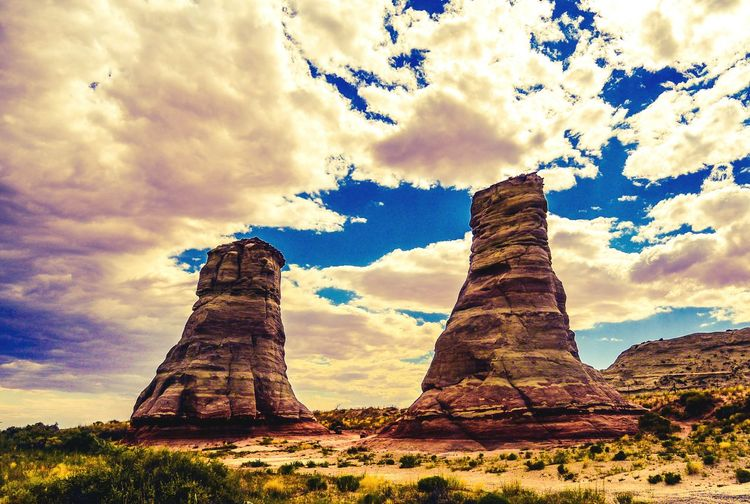 Edge Of The World Arizona desert. Reflection. Bestoftheday Travel Photography EyeEm Best Shots EyeEm Best Edits Travelingtheworld  Besteyeemtravel Photooftheday Eye4photography  Travelphotography The Great Outdoors With Adobe