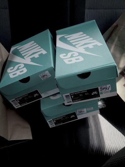 Funbox Nikesb Box DunklowproNike