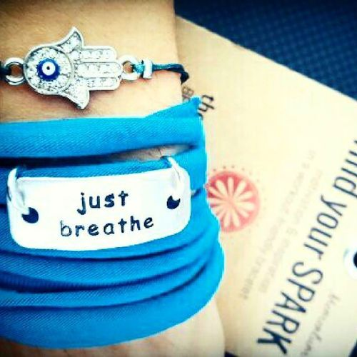 After pasing years i have noticed some points. People who support and motivate you with all their heart will show us how to be the 'one' and reach the success 🕉 My gorgeous bracelets have just arrived 💙 Dailyogabydicle Motivation Inspiration Momentumjewelry Bestoftheday Inspiration Goodmood MotivationalMonday Monday Work Yogadaily Breathe Goodvibes Positive Yogateacher Positivevibes