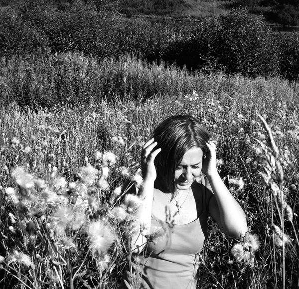 Nature EyeEm Nature Lover ThatsMe Bw_collection