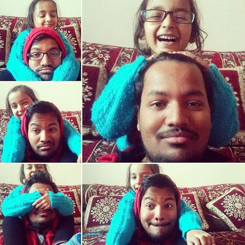 that's my sis! Selfiediary Selfie Fun Shelovesit Funface Vacations Picperfecto Perfect Funny Pose Smile Joy Love