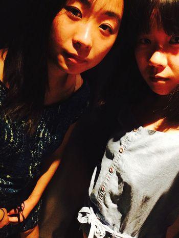 Shopping Cassie_shen Girl Happy Fitting Room Fun