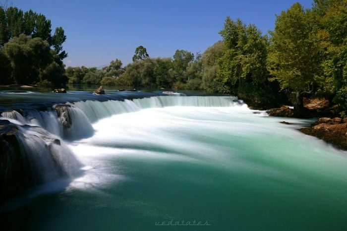 Turkey Manavgat Vedatates Vedatates64 Photo_plus_tr Macroworld_tr Konya Hello World Coleurs Turkey