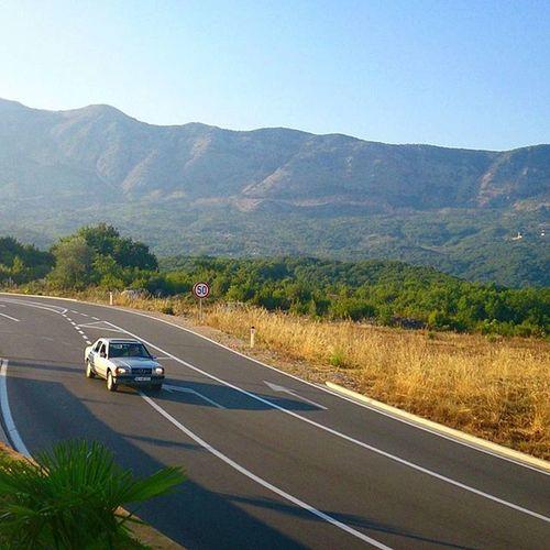 путешествие будуспамить туризм впечатления природа красота дорога tourism travel nature beauty road