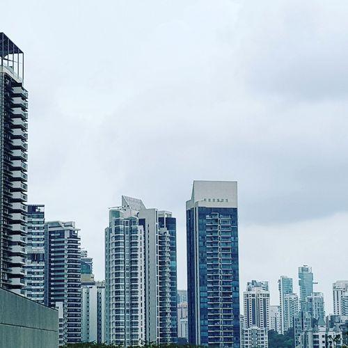 Architecture Sgarchitecture Singapore Architecture Lscscl_architecture_singapore Flats