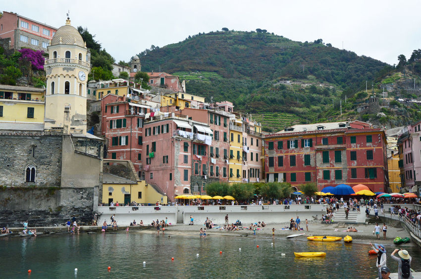 Vernazza, Cinque Terre, Italy Church Cinque Terre, Cinque Terre Hills Italian Landscape Liguria - Riviera Di Ponente Liguria,Italy Vernazza Italy Architecture Cinque Terre Cityscape Cinque Terre Italy Cinque Terre Landscape Cinque Terre Liguria Cinque Terre Manarola Cinque Terre Vernazza Day Italian Landscapes Liguria Liguriansea Mountains Outdoors Sea Sea And Sky Tower Vernazza