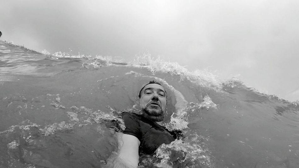 Guarujá 18-030 Goprohero+lcd Gopro Waves Asturiasbeach Fotografiaaquatica