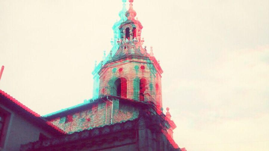 Gasteiz / Vitoria