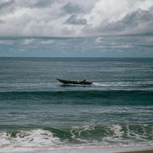 Another one from the Beach . It is time to head home now. Lagos InstaLagos Snapitoga Nigeria