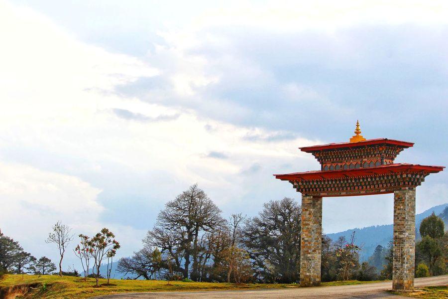 The Architect - 2017 EyeEm Awards bhutanese architecture Travel Destinations Architecture Built Structure No People Outdoors Bhutanese Culture Bhutan_ig Bhutan Diaries Bhutan Thimphu Bhutanese Architecture Bhutan Gate Bhutan_places The Great Outdoors - 2018 EyeEm Awards