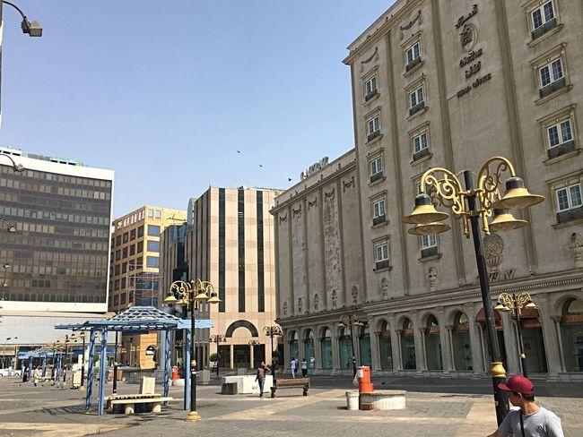 The City Light City Building Exterior City Day City Life