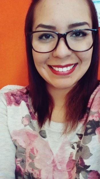 Smile Free Ortodontist Sexygirl