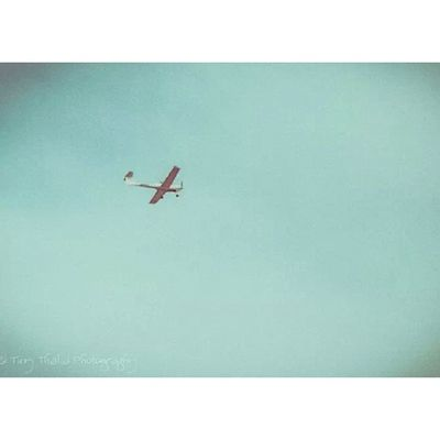 Flight. Tinythaliaphotography Fstopandstare Photography Sky travel airplane fly flight igdaily followforfollow f4f